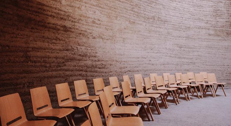 I Congreso en Europa sobre Flipped Classroom